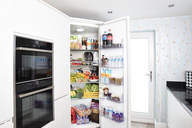 Allgemeine Tipps für den Kühlschrankkauf