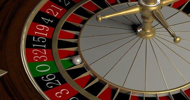 Warum ist Roulette so beliebt