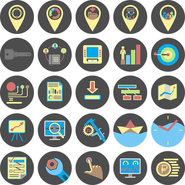 Wie soll man den richtigen IT-Outsourcing Anbieter wählen