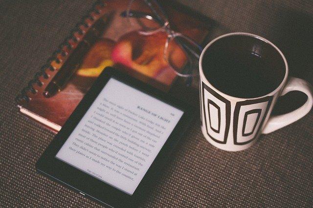 Den richtigen eBook-Reader finden