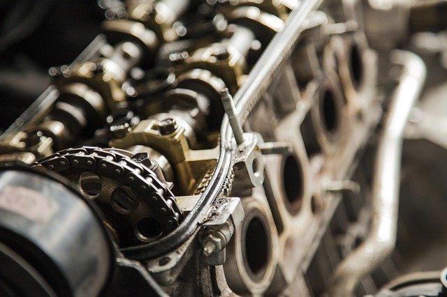 Elektrozylinder – ein kurzer Überlick