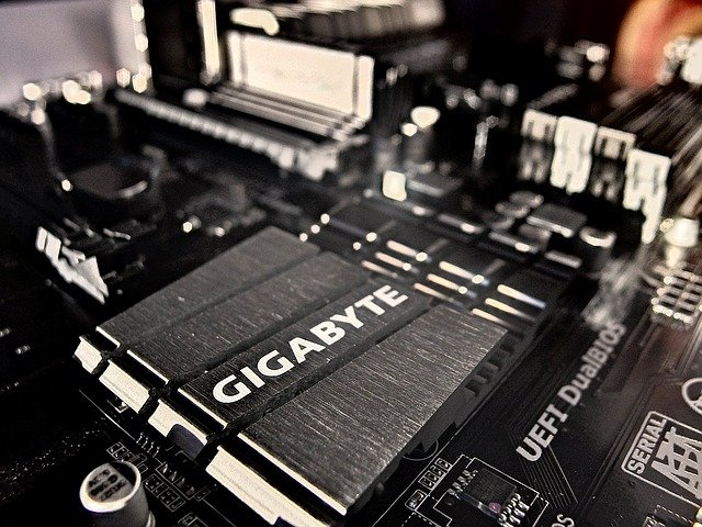 Industrie PC – was ist das eigentlich