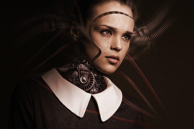 Roboter – eine grandiose Innovation