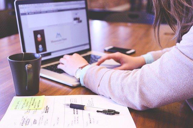 SharePoint Aufgabenliste & Aufgabenverwaltung