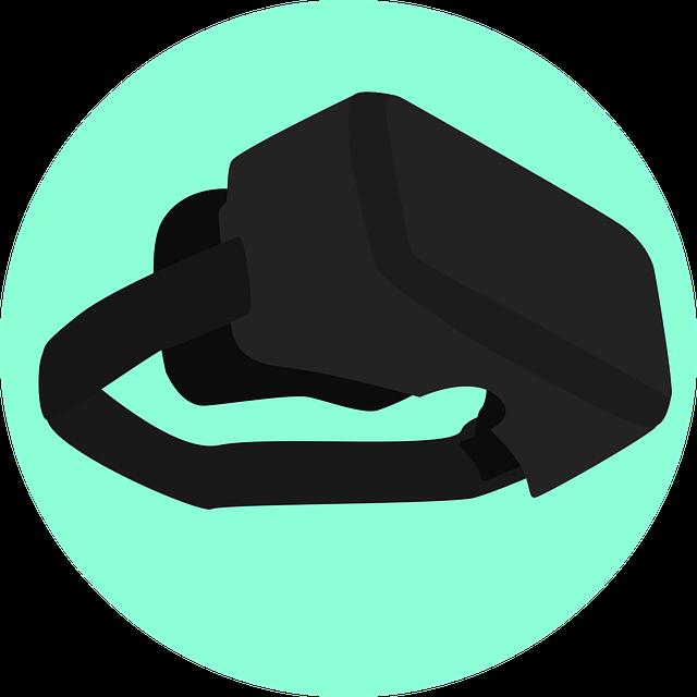 Mobilitätshilfen für Senioren – Augmented Reality und mehr für die Pflegebranche
